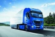 Iveco lanza un nuevo renting flexible de vehículos seminuevos