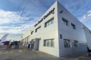 Volvo Trucks inaugura un nuevo punto de servicio en el noreste de Madrid