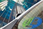 Entra en vigor la ordenanza que obliga a colocar la etiqueta medioambiental para entrar en Madrid