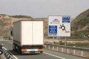 Las 11 Medidas de CETM la Rioja a los grupos políticos