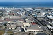 Valoración de ANFAC sobre el cierre de Nissan en Barcelona y la industria automovilística española