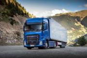 Transportes publica el informe de las aportaciones recibidas en la consulta de la Ley de Movilidad