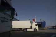Reacciones a la denuncia de CETM Frigoríficos ante los retrasos en el Puerto de Algeciras