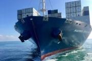 Ábalos destaca la importancia del transporte marítimo en la asamblea de ANAVE