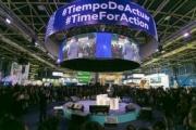 Fomento se estrena en la COP25 y apuesta por la movilidad sostenible y conectada