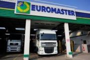 La cita previa en taller va ganando protagonismo, según Euromarter