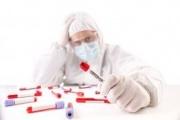 La CETM analiza las medidas del Gobierno para atajar la crisis sanitaria