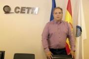 CETM Frigoríficos: renovación de cargos