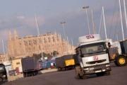 Anfac denuncia en Europa la decisión de Baleares de prohibir circular a los vehículos diésel en 2025