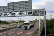 Europa prorroga varios reglamentos y directivas de transporte
