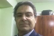 El balance de Antonio López Rubio, Logística Cacereña