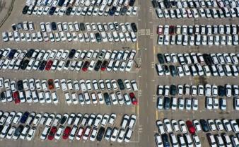 Transfesa Logistics pone en marcha la primera campa digital