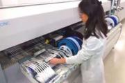 Cojali lanza un nuevo diseño de embrague viscoso