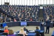 Los países del Este impugnarán el Paquete de Movilidad ante la Justicia europea
