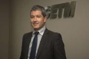 CETM-La Rioja lamenta que el transporte no haya tenido cabida en el Día de La Rioja