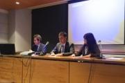 ASETRAVI celebra una jornada técnica centrada en el nuevo ROTT
