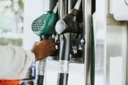 Caen las ventas de combustible en las gasolineras de España y Portugal
