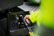 Alianza Volvo-ICA en Suecia para suministrar camiones eléctricos