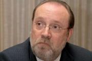 Fallece Eugeni Mañes, secretario general de TRANSCALIT