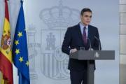 CETM rechaza la subida de impuestos propuesta por el Gobierno español