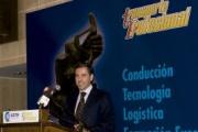"""Juan Miguel Sánchez García: """"los cuatrocientos golpes"""""""