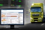 Bridgestone completa la adquisición de TomTom Telematics