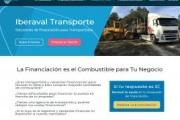 Iberaval pone en marcha soluciones para las empresas durante la crisis por el Covid-19
