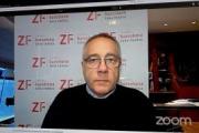 El Consorci de la Zona Franca de Barcelona analiza el papel de la formación profesional