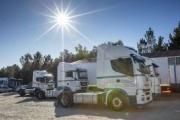 """Fegatramer: """"La situación del transporte del carbón en Galicia es un ejemplo de los problemas de desindustrialización"""""""