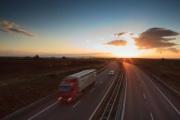 El transporte internacional español teme perder 5.000 millones de euros en 2020