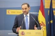 Fomento presenta el Corredor Atlántico con el fin de cohesionar España
