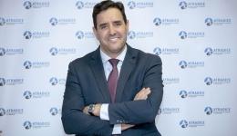 Jorge Somoza: el gestor de transporte en la modificación del ROTT
