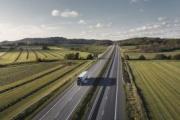 La CETM se rebela contra la idea de las constructoras de implantar peajes en autovías