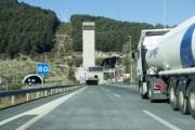 Autopistas finaliza los trabajos de renovación del sistema de ventilación de la AP-6