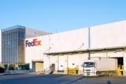 El comercio electrónico impulsa las ventas de camiones en España