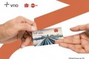 VRIO, nuevo acuerdo con UTA