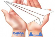 La industria de la Carga Aérea se une frente a la pandemia del COVID-19