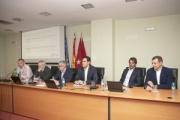 Madrid Central: inseguridad jurídica y falta de compromiso