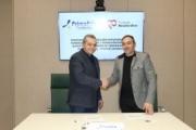 Primafrio colabora con la Fundación Marcelino Oliver para enseñar a los jóvenes educación vial