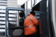 ANET celebra una jornada de logística aplicada a la cadena de suministro