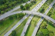 Letonia recurre el Paquete de Movilidad europeo