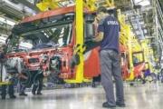La Alianza por la Competitividad de la Industria Española manda un mensaje de esperanza