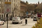 CETM-Madrid aprueba las medidas contra las prácticas ilegales en la distribución urbana de mercancías