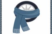 Michelin conciencia a los conductores jóvenes sobre seguridad y neumáticos de invierno