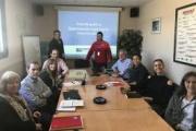 Foro MADCargo crea un grupo de trabajo para coordinar las operaciones del lado tierra en Barajas