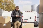 TomTomTelematics y Unicom Software se unen para impulsar las soluciones de gestión de flotas