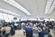 El Puerto de Bilbao cumple con su nuevo plan estratégico