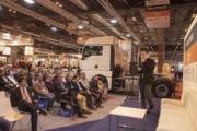 Cojali participará en la próxima edición de Automechanika Dubai