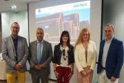 ASETRAVI celebra una jornada sobre estiba de carga en camiones