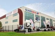 Glassdrive Truck: la respuesta a las necesidades del transporte de mercancías